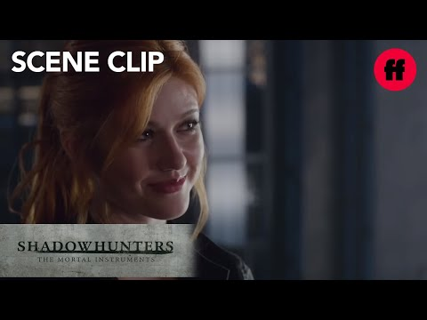 shadowhunters-|-season-1,-episode-6:-clary-is-thankful-for-jace-|-freeform