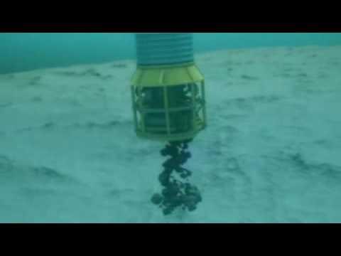 Leverandørindustri: Subsea