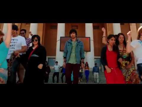 apna rutha paraya rutha song