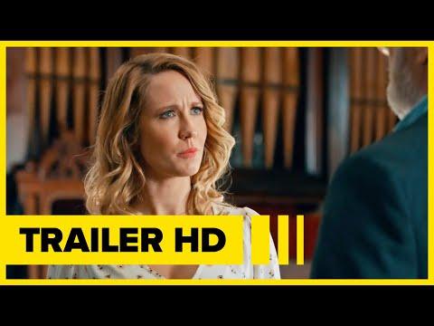Watch NBC's Perfect Harmony Trailer