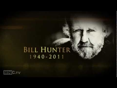 Movie Star Bios - Bill Hunter Tribute: Small Time Gangster Cast streaming vf