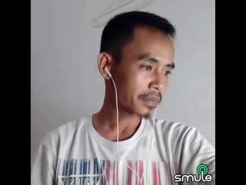 Patah arang ( kangdedenaway)