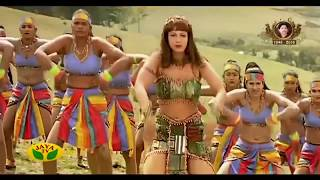 Rambha Navel Song hdtv.....