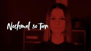 Christina Stürmer - Nochmal so tun (Track by Track)