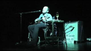 Vic Chesnutt - Grim Augury
