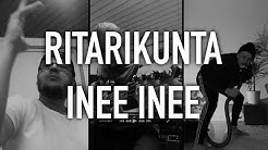 Ritarikunta - Inee inee (official video)