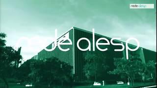#drpalmiros CORONAVÍRUS E DIABETES - DR. LUCAS PALMIRO EXPLICA - TV ALESP