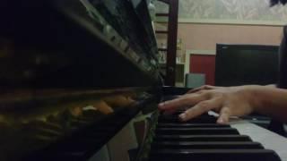 [ピアノ弾き] ラックライフ -風が吹く街 (short version)