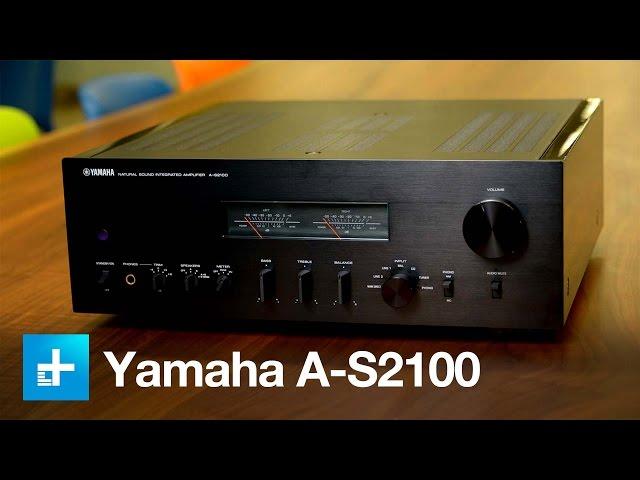 Yamaha On Flipboard By Adam Hatch