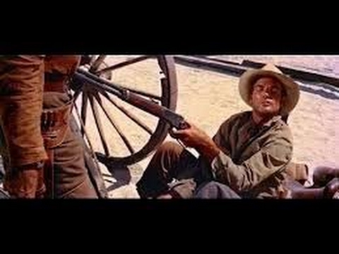 cowboy-american-westerns-full-movies-to-watch-on-youtube-for-free-they-rode-west-1954