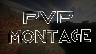 !PvP montage by kaplya #2!
