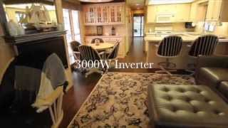 2000 Lakeview 16 x 69 Houseboats Buy Terry