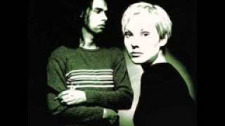 THE CHARLATANS - Inside-looking out