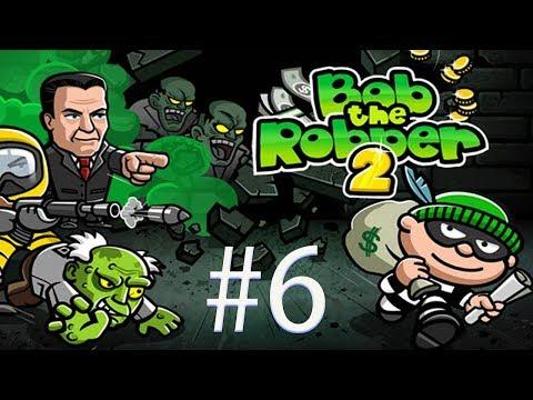 bob-the-robber-2-level-6