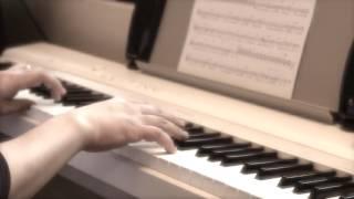 ฟั่นเฟือน - เปียโน
