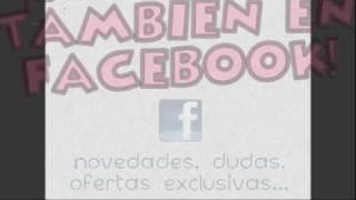Facebook Estamos de Pelicula!