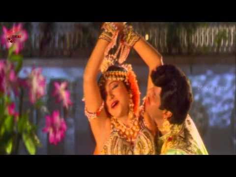 Bhairava Dweepam Movie || Balakrishna,...