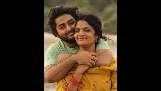 arijit-singh-s-love-story-with-koel