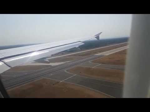 TRIPREPORT Lufthansa Airbus A319 ECONOMY CLASS  Birmingham BHX TO Frankfurt FRA