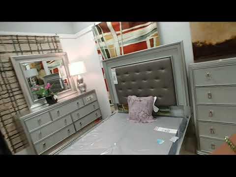 США. Мебель уцененная, дешево.