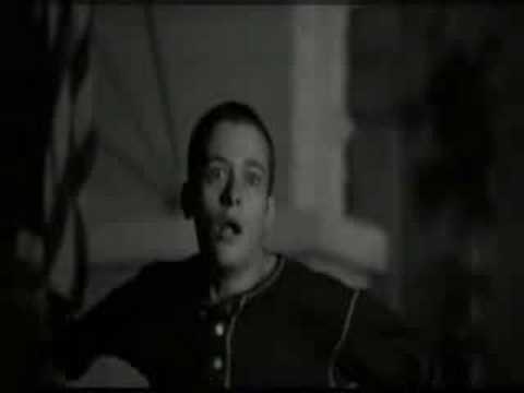 American History X Curb Stomp - YouTube