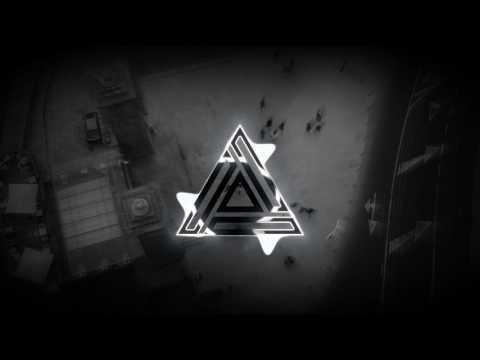 Lykke li - I Follow Rivers (Earstrip & Vokker Version)