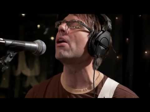 Unlikely Friends - Ride Off Into The Sunset (Live on KEXP)