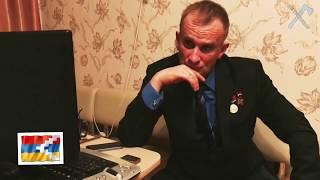 Исповедь русского наёмника в азербайджанской армии