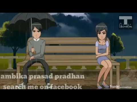 Very Romantic Whatsapp Status Video Love Bollywood Song