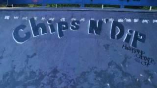 Chips N' Dip Promo