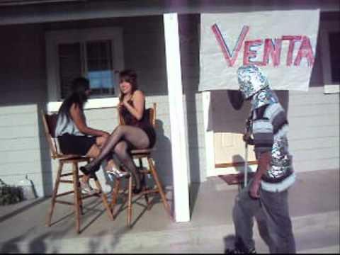 prostitutas en el quijote prostitutas videos