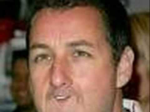 Adam Sandler- At A Medium Pace