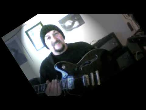 PLEASE LOVE ME FOREVER COVER JOHN DALRYMPLE 1