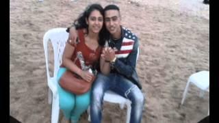 Cheb akil - Mazal mazal 3ach9ak fi bal
