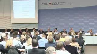 Russland und die Ukraine – Historische Hintergründe eines europäischen Konflikts