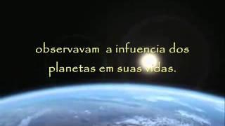 Astrologia Vedica - Atendimento via skype direto da India