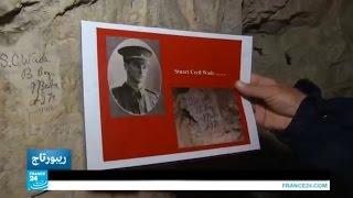 ...قرن على اندلاع الحرب العالمية الأولى.. ذكراها لا تزال