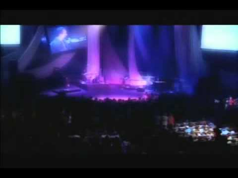 Casting Crowns - Voice of Truth (Live)