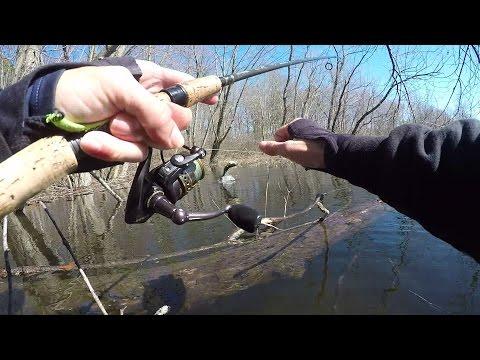 рыбалка для инета