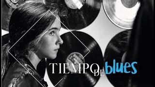 Tiempo de Blues: Fuego en las Sombras (2019)