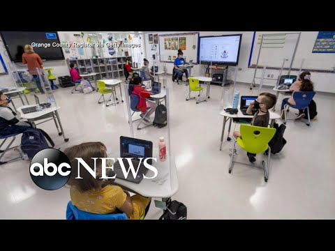 Future of education in a post-pandemic world
