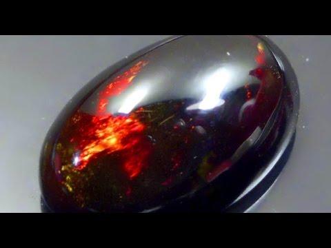 Fakta Unik Batu Cincin Termahal Di Dunia