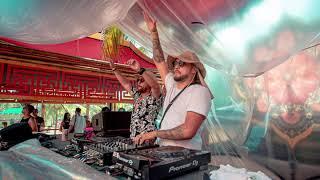 Pimp Chic! @ Universo Paralello Festival #15 2019/2020