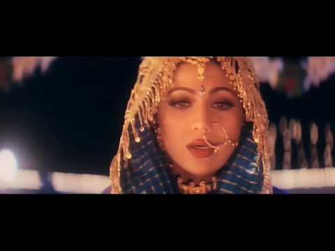 Dulhe Ka Sehra Suhana Lagta Hai Dhadkan HD Nusrat Fateh Ali Khan