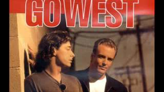 Go West - What You Won