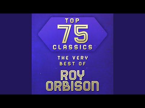 roy orbison dance