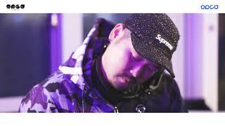2021 OPCE VINYL SET 'DJ JUICE'   오리지널 프로덕션