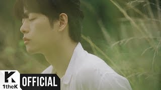 [MV] KIMDONGRYUL _ Brink Of Summer(Feat. KimJeongWon)