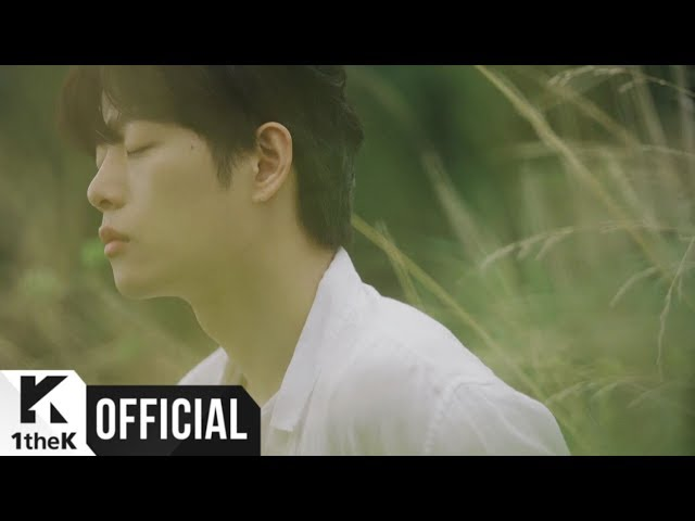 [MV] KIMDONGRYUL(김동률) _ Brink Of Summer(여름의 끝자락) (Feat. KimJeongWon(김정원))