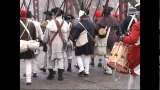 Battle of Trenton - 2009